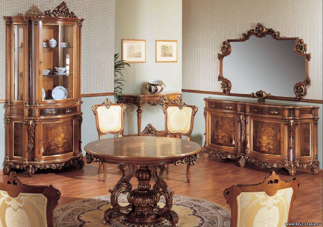 Купить Красивую Мебель Для Гостиной В Москве